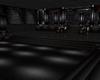 [ST] black club pvc