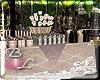 !BL! Londun Gift Table