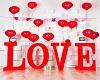 10 Valentine BG'S  V0-V9
