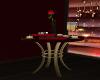 Paris Love Table