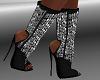 FG~ Seductive Boots