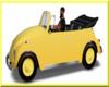 OSP 2020 Bug SunYellow