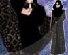!l! Faizs' Jubah + Hijab