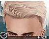 G-Hugh.Blonde
