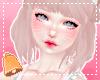 🔔 Cutie Pie