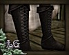LG~ Rhylian Boots v2