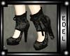 !!E! gothic velvet
