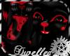 -Dw- Dark Music