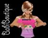 Girls Pink GameBoy