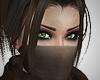 * Mask 2