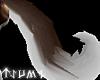 ~Tsu Lupine Tail v2
