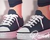 Fck Tat Sneakers