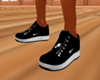 basket nike noir