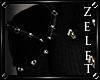  LZ Nation Shoulder