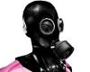 [SM] Subbie Gas Mask 8