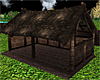 ~PS~ Small Stable