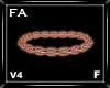 (FA)WaistChainsFV4 Og2