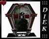 DK* Juke Box Cuffin