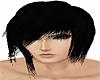 *SBD* Emo Hair