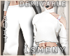[Is] Winter Suit Drv