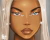 Alyza Head - DRV