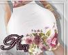 P RLL -Marielle Skirt