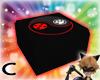 (C) Miracle Box Cube