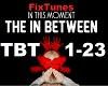 TheInBetween - I.T.M.