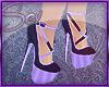 *S Metro Heels V3