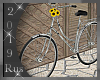 Rus: Couple's bike 4