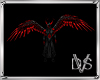 Fallen Angel Demon