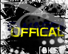 [BKS] SWAGGA OFFICAL UMA