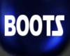 Darasuum Boots
