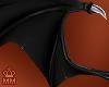 mm. Batsy Wings