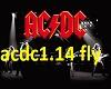 FLY BALLON ACDC1.14
