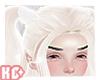 Ko ll Quaeis Blonde