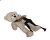 Sweet Cuddle Bear