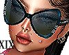 -X- KYLIE Glasses