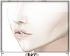 Roy's Albino Skin