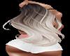 Hair longo loirissimo