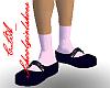 CLA _Girlshoes_pink_sx