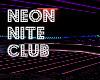 [ves]NeonNiteClub