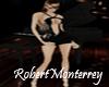 (RPM) mini vestido xxl