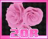 Piimk | Roses