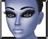 *R Avatar Blue Skin
