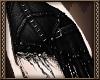 [Ry] Penelo black 2