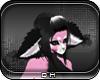 [CH] Redda Ears v. 1