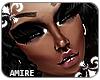 e| Model Kina The Diva