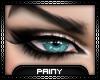 BlueGreen Eyes