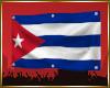 Flag - Cuba